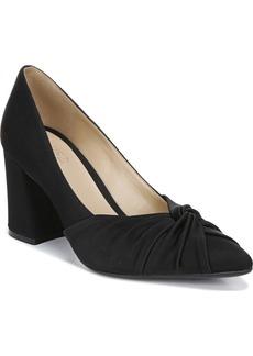 Naturalizer Helena Pumps Women's Shoes