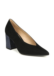 Naturalizer Hope Pointy Toe Pump (Women)