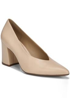 Naturalizer Hope Pumps Women's Shoes