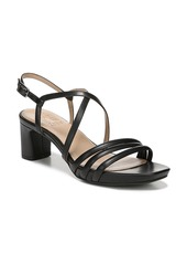 Naturalizer Iris Sandal (Women)