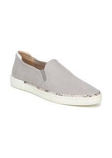 Naturalizer Jade Slip-On Sneaker (Women)