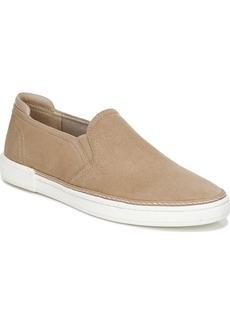 Naturalizer Jade Slip-ons Women's Shoes