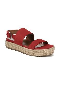 Naturalizer Jaycie Platform Sandal (Women)