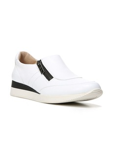 Naturalizer Jetty Sneaker (Women)