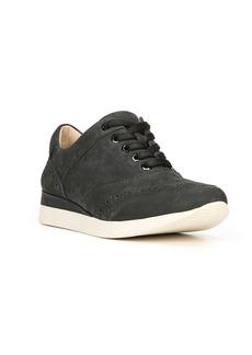 Naturalizer Jimi 2 Perforated Sneaker