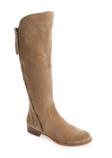 Naturalizer Jinnie Tall Boot (Women)
