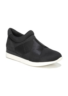 Naturalizer Joni Slip-On Sneaker (Women)