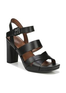 Naturalizer Julisa Platform Sandal (Women)