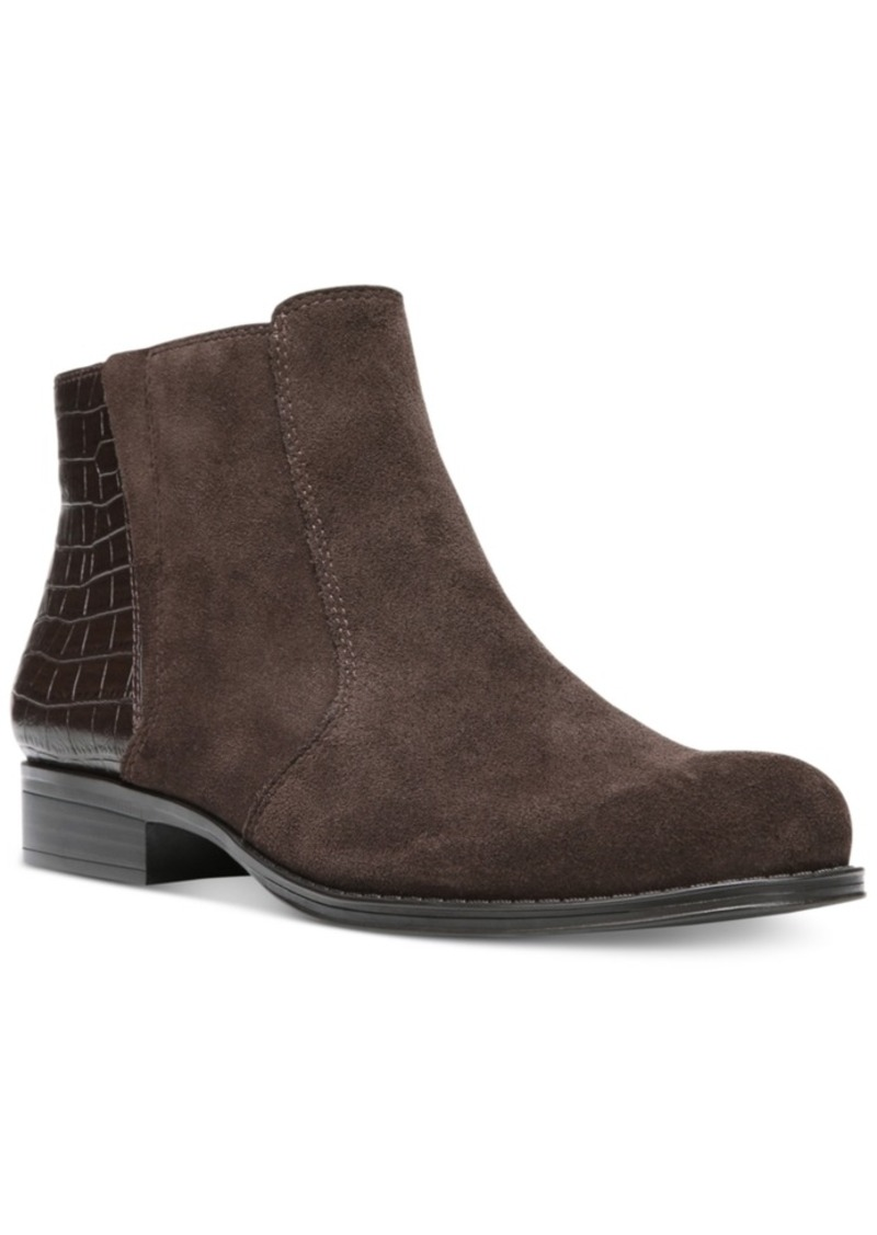Women's Jump Ankle Boot