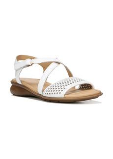 Naturalizer Juniper Sandal (Women)