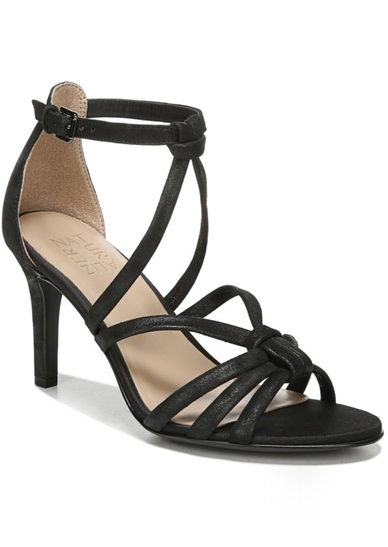 Naturalizer Kadin Strappy Sandals Women's Shoes