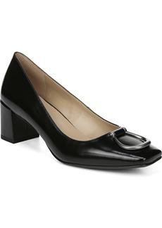 Naturalizer Kalissa Pumps Women's Shoes