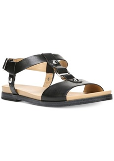 Naturalizer Kameron Flat Sandals Women's Shoes