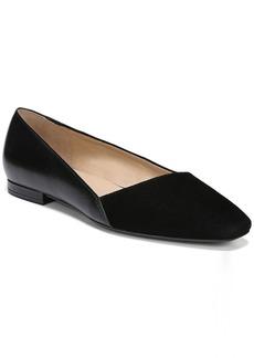 Naturalizer Keiva Flats Women's Shoes