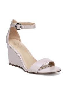 Naturalizer Kierra Wedge Sandal (Women)