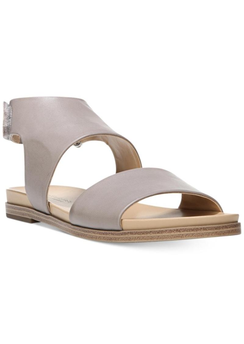 bb22471a9c0a SALE! Naturalizer Naturalizer Kimono Flat Sandals Women s Shoes