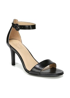Naturalizer Kinsley Ankle Strap Sandal (Women)