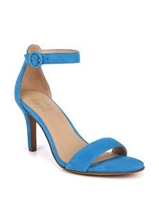 Naturalizer Kinsley Ankle Strap Sandal (Women)