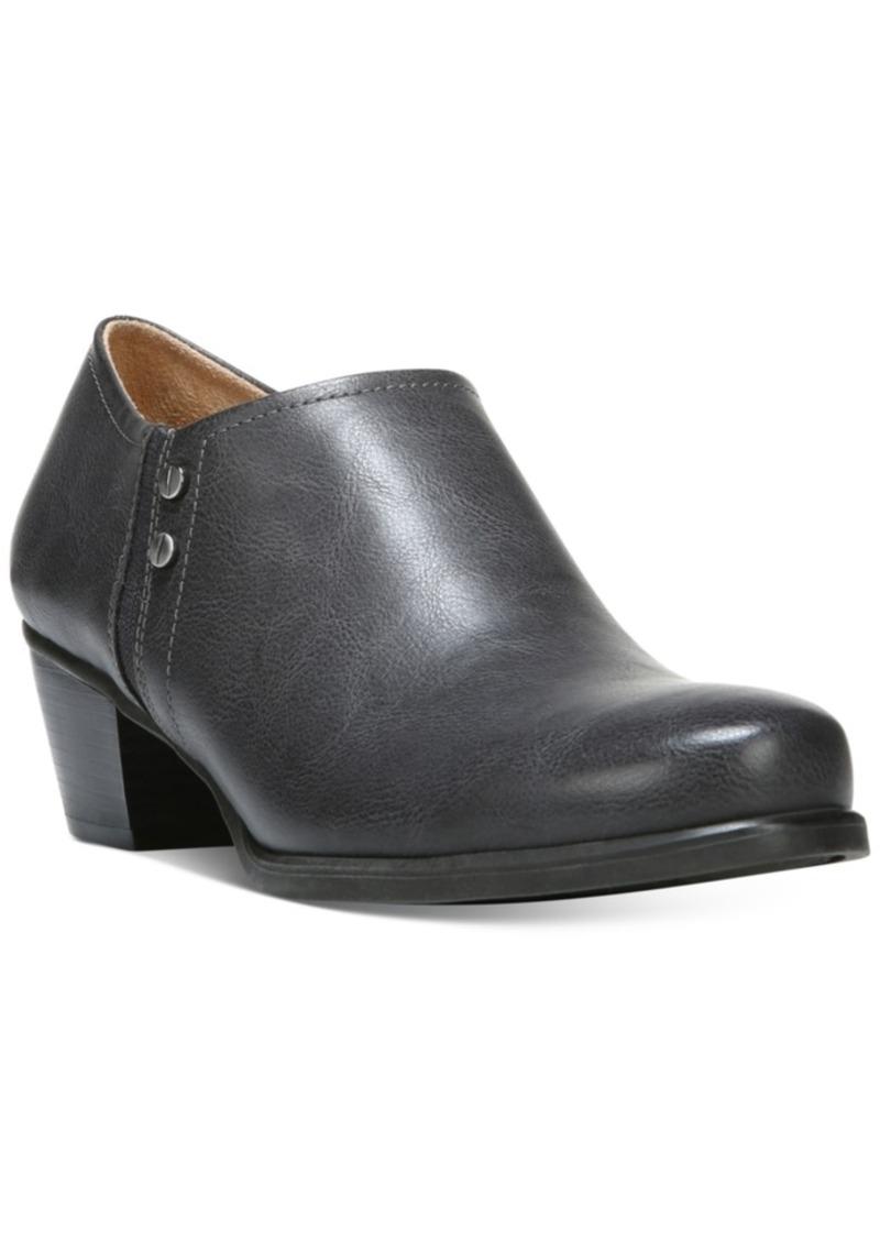 Naturalizer Koop Shooties Women's Shoes
