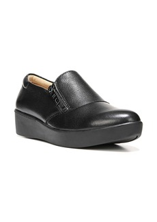 Naturalizer 'Leighla' Loafer (Women)