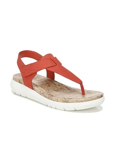 Naturalizer Lincoln Sandal (Women)