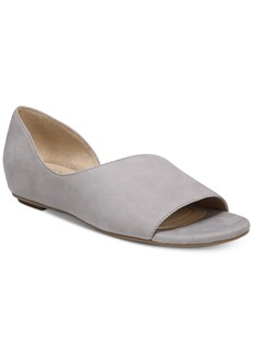 Naturalizer Lucie Flats Women's Shoes