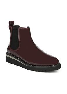 Naturalizer Luna Waterproof Chelsea Boot (Women)