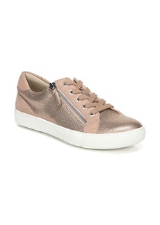 Naturalizer Macayla Sneaker (Women)