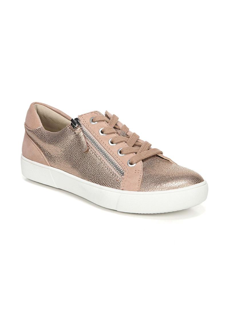 Naturalizer Macayla Sneaker (Women)