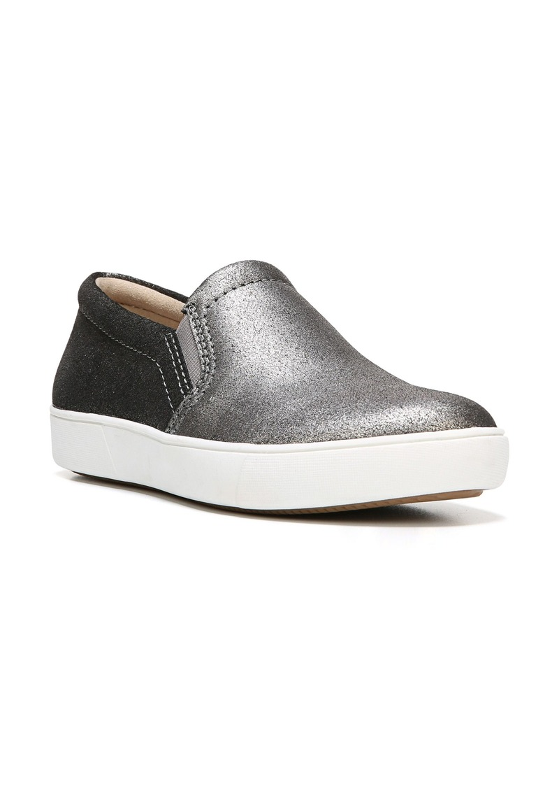 05913be2fde3 Naturalizer Naturalizer Marianne Slip-On Sneaker (Women)