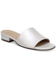 Naturalizer Mason Sandals Women's Shoes