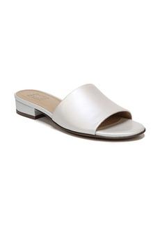 Naturalizer Mason Slide Sandal