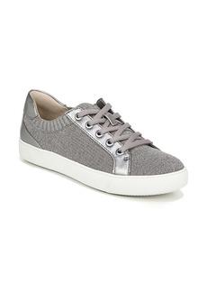 Naturalizer Morrison 5 Sneaker (Women)