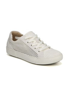 Naturalizer Morrison III Perforated Sneaker (Women)