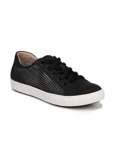 Naturalizer Morrison III Perforated Sneaker (Women)