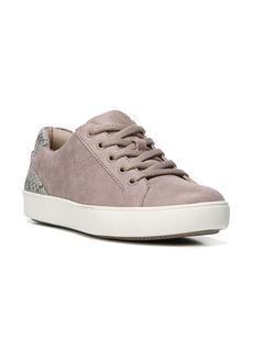 Naturalizer Morrison Sneaker (Women)