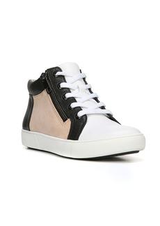 Naturalizer Motley Sneaker (Women)