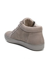 Naturalizer Motley Sneaker (Women)