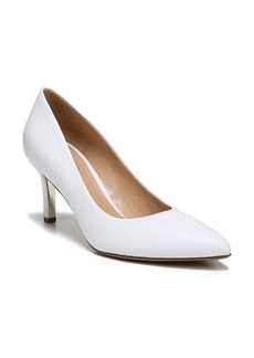 Naturalizer Natalie Pointy Toe Pump (Women)