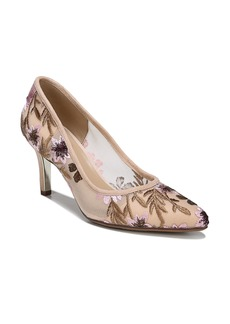 Naturalizer Natalie Pump (Women)