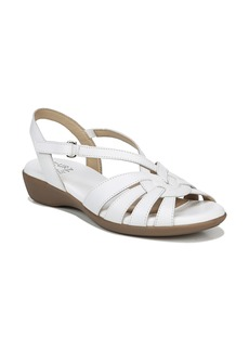 Naturalizer Neka Sandal (Women)