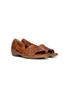 "Naturalizer® ""Nerissa"" Casual Sandals"