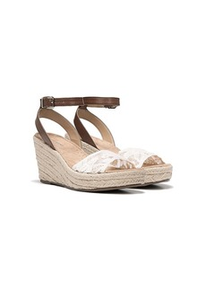 """Naturalizer® """"Note 2"""" Wedge Sandals"""