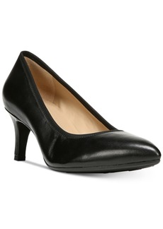 Naturalizer Oden Pumps Women's Shoes
