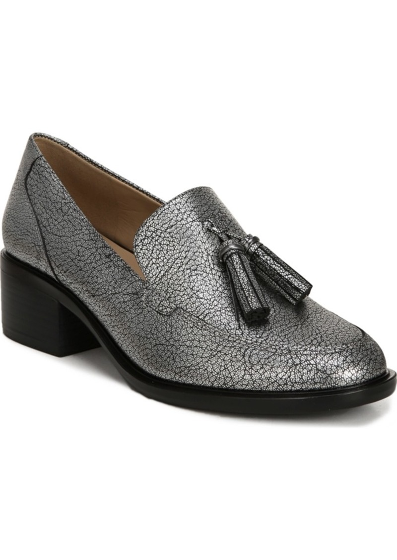 Naturalizer Palmer Slip-ons Women's Shoes