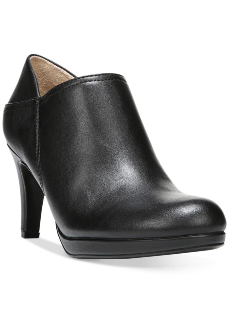 Naturalizer Paris Shooties Women's Shoes