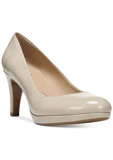 Naturalizer Penny Pumps Women's Shoes