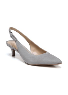 Naturalizer Peyton Slingback Pump (Women)