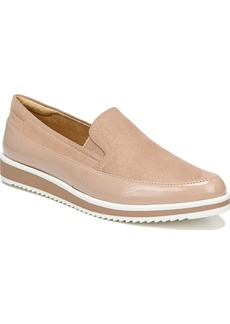 Naturalizer Rome Slip-ons Women's Shoes