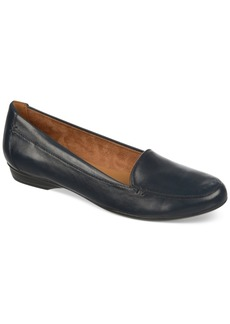 Naturalizer Saban Flats Women's Shoes